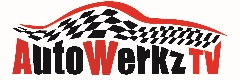 Logo for AutoWerkz TV