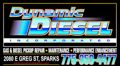 Click for direct access to the Dynamic Diesel, Inc. website!