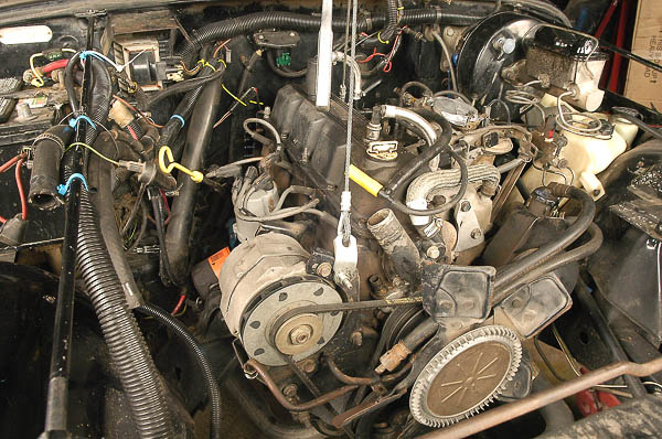 Jeep 4 0l Inline 6 Engine Diagram Jeep 38L Engine Diagram Wiring – Jeep Cherokee Straight 6 Engine Diagram