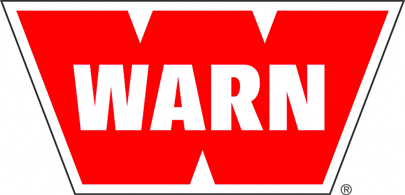 Warn Industries, click on logo for access to the official site!