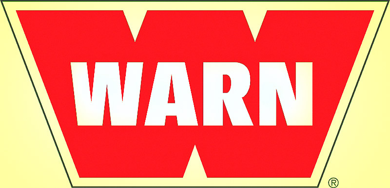 Warn Industries has a full line of powersports products! Click on this image to reach the Warn Industries official website!