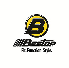 Bestop Trekstep and other quality products—visit the Bestop website!