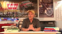 Moses Ludel's 4WD Mechanix Magazine – Q&A Vlog: Choosing the Right Jeep 4×4 Model
