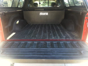 2005-dodge-ram-3500-bed-view-3