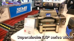 superwinch-exp-2016-sema-2