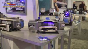 superwinch-exp-2016-sema-7