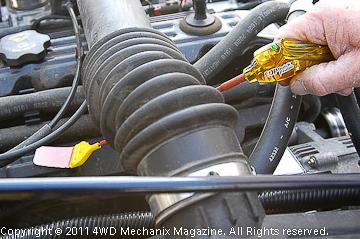 German Car Repair Albuquerque