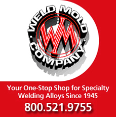Weld Mold Company—click here for direct access to the official website!