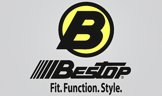 Bestop Logo (b)