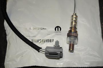 enuine Mopar #56041212AE sensor