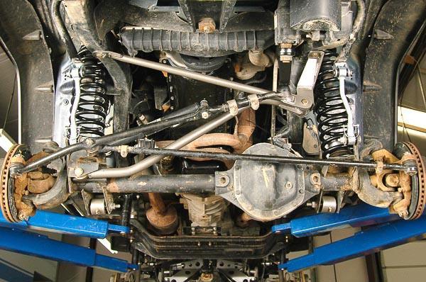 1999 jeep wrangler front axle diagram enthusiast wiring diagrams u2022 rh rasalibre co