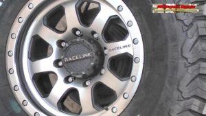 ram-37-raceline-3
