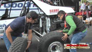 2016-pit-crew-challenge-2