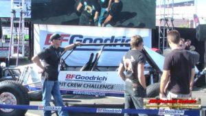 2016-pit-crew-challenge-7