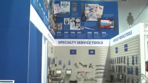 otc-tools-2016-sema-4